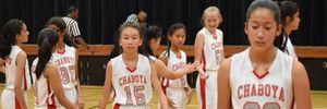 "<p class=""fs_style_3"">8th Grade Girls Basketball</p>"