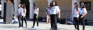 """<p class=""""fs_style_3"""">Dance Squad</p>"""