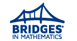 Bridges Logo - links to Math Resources