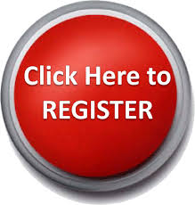 Click here to Register Online