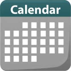 EVSD Calendar