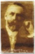 Otis Butler Whaley