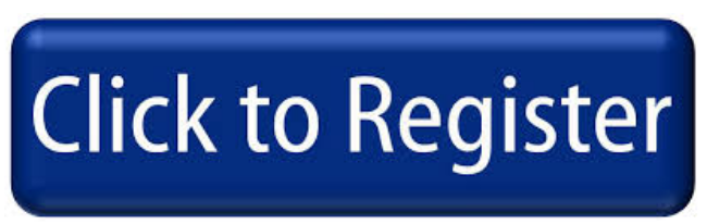 Click to Register, blue