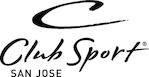 Club Sports Logo