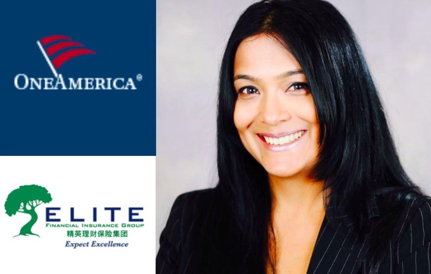 One America Elite Financial
