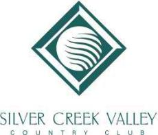 Silver Creek Valley Country Club