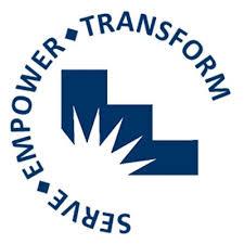 Santa Clara County Social Service Agency Logo