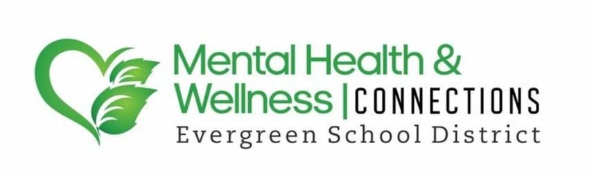 Wellness Logo - click to go home page